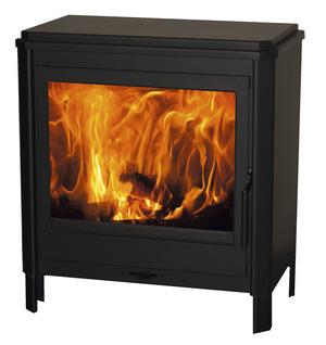 po le bois po le granul s chauffage bois granul pellet brico d p t. Black Bedroom Furniture Sets. Home Design Ideas