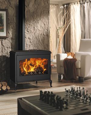 po le bois provence brico d p t. Black Bedroom Furniture Sets. Home Design Ideas
