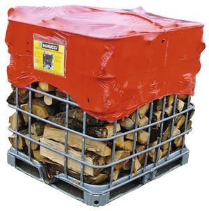 Bois de chauffage stere pellets granul s entretien chemin e brico d p t - Prix d un stere de bois ...
