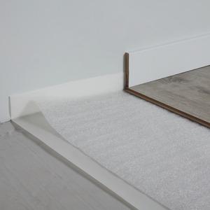 sous couche parquet pare vapeur accessoires de pose. Black Bedroom Furniture Sets. Home Design Ideas