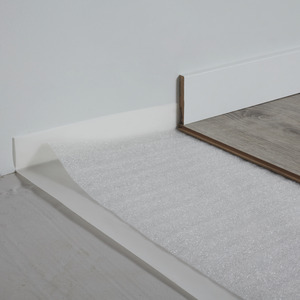pare pluie castorama finest superior laine de bois castorama with pare pluie castorama tag res. Black Bedroom Furniture Sets. Home Design Ideas