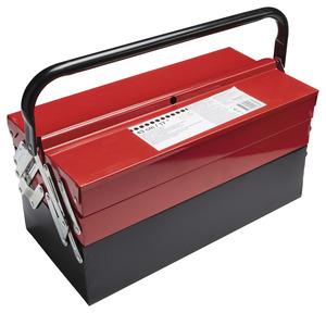 bo tes et caisses outils valises panneaux brico d p t. Black Bedroom Furniture Sets. Home Design Ideas