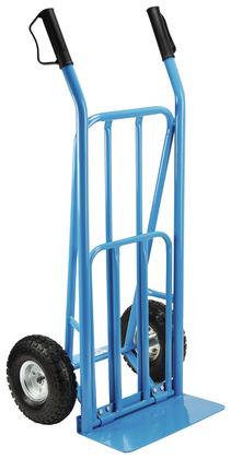 diable chariot pliable pour manutention d m nagement. Black Bedroom Furniture Sets. Home Design Ideas