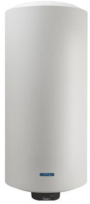 chauffe eau lectrique 200 l le chauffe eau titane 200 l brico d p t. Black Bedroom Furniture Sets. Home Design Ideas