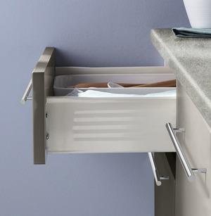 casserolier 60 cm pas cher avec leroy merlin brico depot. Black Bedroom Furniture Sets. Home Design Ideas