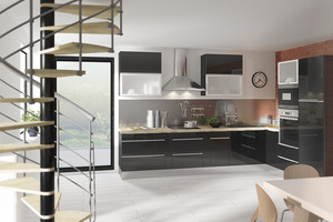 modèle de cuisine - brico dépôt - Comment Monter Une Cuisine Brico Depot