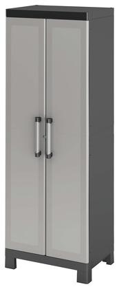 rangement d 39 atelier rangement utilitaire brico d p t. Black Bedroom Furniture Sets. Home Design Ideas