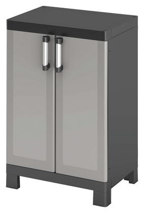 armoire vestiaire brico d p t. Black Bedroom Furniture Sets. Home Design Ideas
