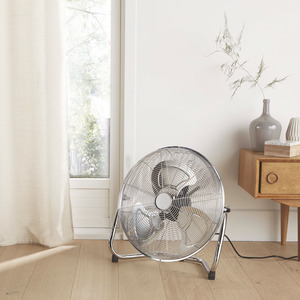 ventilateur chauffage isolation a ration brico d p t. Black Bedroom Furniture Sets. Home Design Ideas
