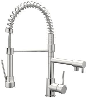 mitigeur robinet pour vier brico d p t. Black Bedroom Furniture Sets. Home Design Ideas