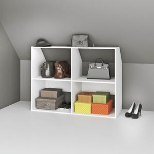 Kit d\'aménagement   Dressing - Brico Dépôt