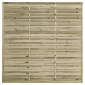 panneau en pin khoper h 1 8 m x l 1 8 m x ep 20 mm brico d p t. Black Bedroom Furniture Sets. Home Design Ideas