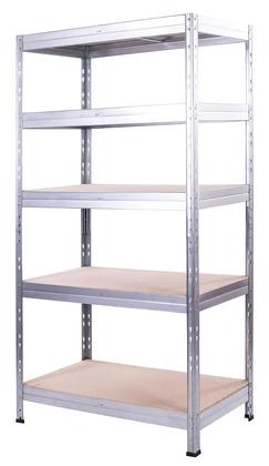 rangement d 39 atelier brico d p t. Black Bedroom Furniture Sets. Home Design Ideas