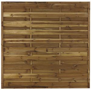 panneau en pin oussouri h 1 80 m x l 1 80 m x p 3 5 cm brico d p t. Black Bedroom Furniture Sets. Home Design Ideas