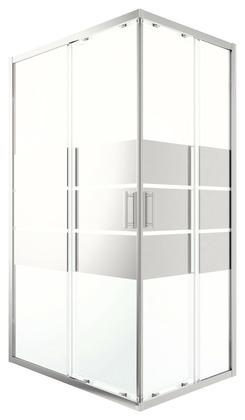 paroi porte de douche brico d p t. Black Bedroom Furniture Sets. Home Design Ideas