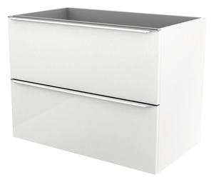 meuble de salle de bains composer brico d p t. Black Bedroom Furniture Sets. Home Design Ideas