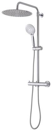 colonne de douche solemn