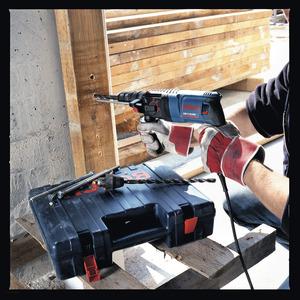 perforateurs et marteau piqueur magasin de bricolage brico d p t. Black Bedroom Furniture Sets. Home Design Ideas