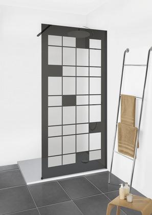 Meuble de salle de bains - Brico Dépôt