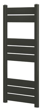 s che serviette lectrique brico d p t. Black Bedroom Furniture Sets. Home Design Ideas