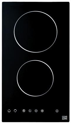 plaque de cuisson zones cooke and lewis brico dpt with protection plaque de cuisson ikea. Black Bedroom Furniture Sets. Home Design Ideas