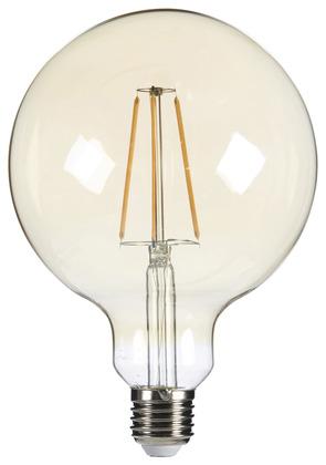ampoule led et halog ne brico d p t. Black Bedroom Furniture Sets. Home Design Ideas