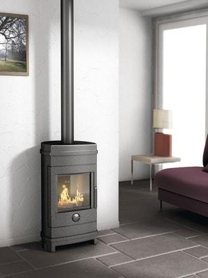 po le bois po le p trole granul s pellets brico d p t. Black Bedroom Furniture Sets. Home Design Ideas