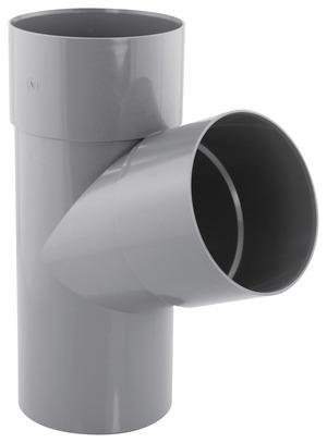 tuyau d 39 alimentation eau tube poly thyl ne flexible sanitaire brico d p t. Black Bedroom Furniture Sets. Home Design Ideas