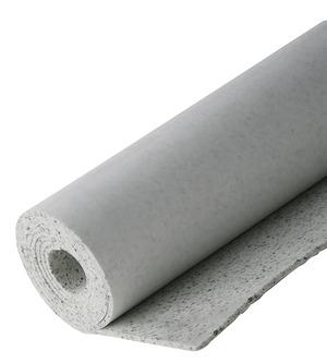 joints porte fenetre mousse polyur thane isolation brico d p t. Black Bedroom Furniture Sets. Home Design Ideas