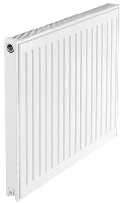 radiateur eau chaude chauffage central acier aluminium brico d p t. Black Bedroom Furniture Sets. Home Design Ideas