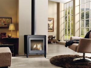po le bois po le granul s brico d p t. Black Bedroom Furniture Sets. Home Design Ideas