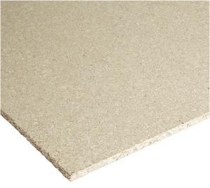 Panneau bois dalle de plancher cloison plafond plancher brico d p t - Panneau agglomere hydrofuge ...