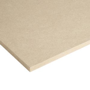 Panneau bois dalle de plancher cloison plafond plancher brico d p t - Plaque bois hydrofuge ...