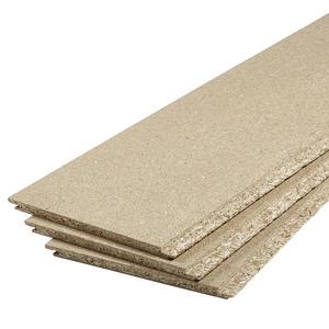 panneau bois dalle de plancher cloison plafond plancher brico d p t. Black Bedroom Furniture Sets. Home Design Ideas