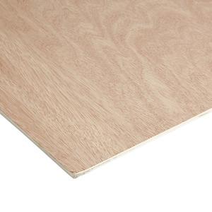 Panneau bois dalle de plancher cloison plafond for Brico depot panneau melamine