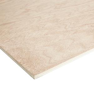 panneau bois dalle de plancher cloison plafond