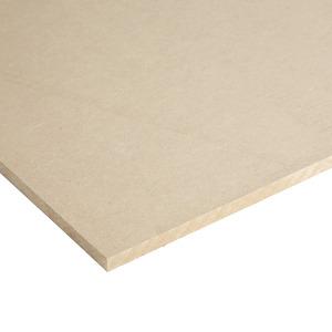 Panneau bois plancher planche cloison plafond plancher brico d p t - Panneau bois agglomere ...