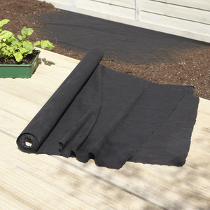 gravier pour all e voiture bordure all e jardin. Black Bedroom Furniture Sets. Home Design Ideas