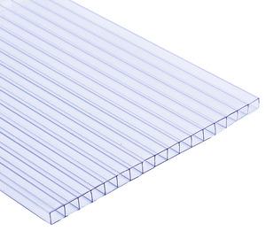 plaque polycarbonate couverture bardage brico d p t. Black Bedroom Furniture Sets. Home Design Ideas