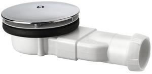 receveur de douche bonde de douche 120x90 140x90 160x90 brico d p t. Black Bedroom Furniture Sets. Home Design Ideas
