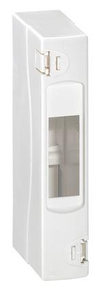 disjoncteur t l rupteur pour tableau lectrique brico d p t. Black Bedroom Furniture Sets. Home Design Ideas