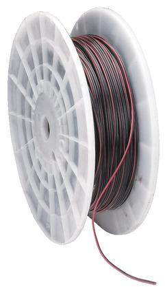 C ble d 39 installation fil lectrique brico d p t - Cable electrique brico depot ...