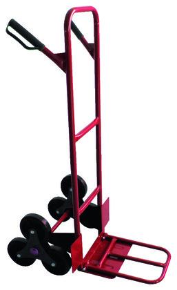 diable sp cial escalier brico d p t. Black Bedroom Furniture Sets. Home Design Ideas