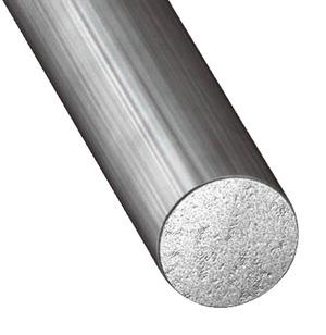 Profil alu t le tube acier corniere pvc brico d p t - Tube carre acier brico depot ...