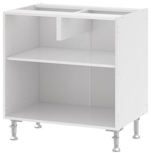 Brico d p t magasin de bricolage prix d p t - Porte de meuble de cuisine brico depot ...