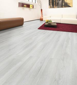 sol stratifi clipser gemma 7 2 mm brico d p t. Black Bedroom Furniture Sets. Home Design Ideas