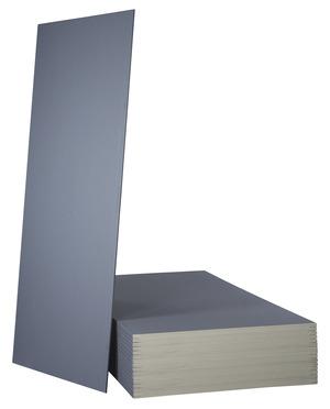 plaque de pl tre panneau d 39 agencement cloison. Black Bedroom Furniture Sets. Home Design Ideas