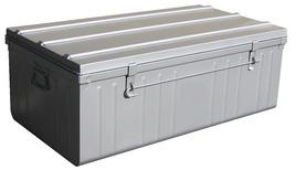 cantine de rangement en m tal l 110 cm l 59 cm p 43 cm magasin de bricolage brico d p t. Black Bedroom Furniture Sets. Home Design Ideas
