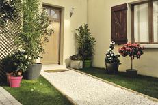 gravier calcaire de calibre 6 12 par 25 kg magasin de bricolage brico d p t. Black Bedroom Furniture Sets. Home Design Ideas