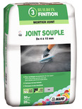 Colle & Joint carrelage